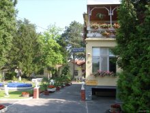 Bed & breakfast Dombori, Balaton B&B