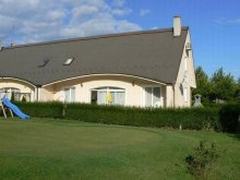 Guesthouse Sopron, Golf in Hungary Apartment