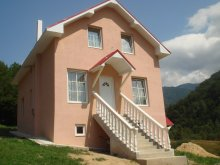 Accommodation Giulești, Fabiale Vila