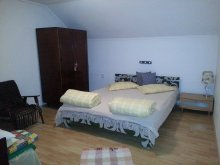 Apartament Gorgan, Casa Judith
