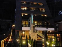 Bed & breakfast Hulubești, Casa Freya Guesthouse