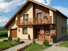 Guesthouse Ciceu-Poieni, Imi Guesthouse