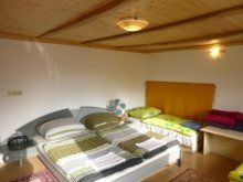 Guesthouse Balatonlelle, Active Guesthouse
