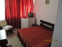 Accommodation Zorile, Doina Hotel