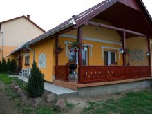 Guesthouse Cserszegtomaj, Andrea Guesthouse