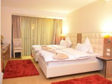 Accommodation Cetate, Articus Hotel