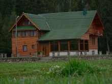 Accommodation Giulești, La Ivan Guesthouse