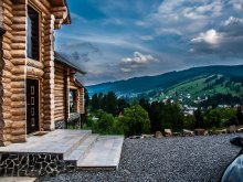 Chalet Nepos, Deac Chalet