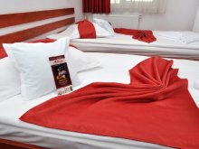 Accommodation Batin, Alexis Hotel