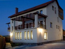 Bed & breakfast Cristuru Secuiesc, Panoráma Guesthouse
