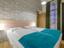 Apartment Hont, All-4U Apartments