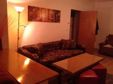 Apartment Vulcana-Pandele, Lidia Apartment