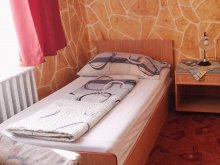 Bed & breakfast Eger, Kék Guesthouse