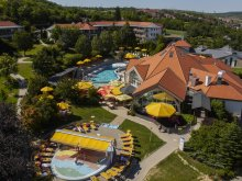 Cazare Kehidakustány, Kolping Hotel Spa & Family Resort