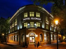 Hotel Szeged, Grand Hotel Glorius