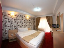 Accommodation Nepos, Roman Hotel