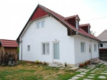 Bed and breakfast Răchitișu, Tamás István Guesthouse