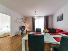 Apartment Abrud, Riviera Suite&Lake