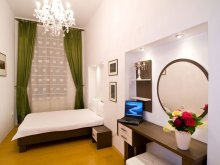 Apartament Custura, Ferdinand Suite