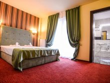 Accommodation Valea Ravensca, Diana Resort Hotel