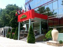 Accommodation Esechioi, Boutique Shine Hotel
