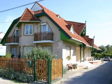 Guesthouse Balatonlelle, Lorelei B&B
