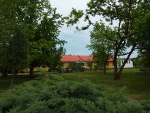 Hostel Pusztaszer, Youth Camp, Camping Site