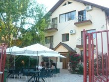 Accommodation Cerchezu, Casa Firu Guesthouse