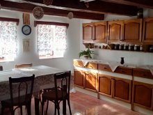 Guesthouse Belin-Vale, Anna House