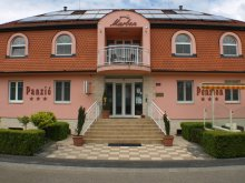 Bed & breakfast Abda, Marben Guesthouse