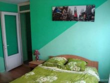 Accommodation Dobrot, Alba Apartment