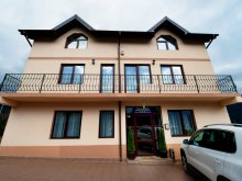 Bed and breakfast Valea lui Dan, Casa Victoria B&B