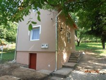 Accommodation Balaton, Manó Lak Guesthouse