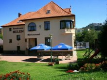 Bed and breakfast Predeal, Helen Guesthouse