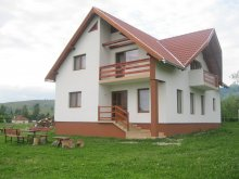 Guesthouse Harghita county, Timedi Chalet