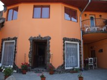 Accommodation Carpenii de Sus, Casa Petra B&B