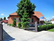 Accommodation Borzont, Castel Guesthouse & Restaurant