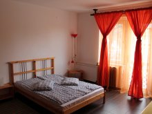 Accommodation Ordacsehi, BO-61: Apartment for 4 persons