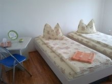 Bed & breakfast Sub Coastă, F&G Guesthouse