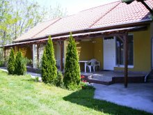 Accommodation Csongrád county, Barat Apartman