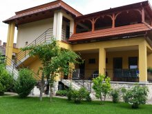 Guesthouse Balatonfüred, Ágnes Guesthouses