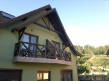 Guesthouse Monor, Imola Guesthouse