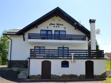 Bed and breakfast Valea Poenii, Casa Mara Guesthouse