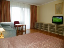 Apartament Tarján, Apartment Buda