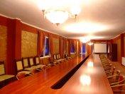 erdélyi szállás - Golden Spirit Hotel - Herkulesfürdő