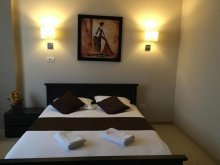 Accommodation Peregu Mic, Violeta B&B