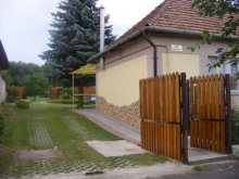 Guesthouse Visegrád, Hont Guesthouse