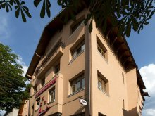 Accommodation Belin-Vale, Ambient GuestHouse