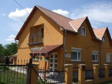 Accommodation Balaton, Kormos Guesthouse