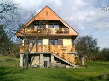 Guesthouse Sopron, Kern Guesthouse